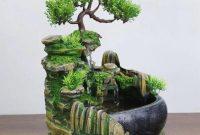bonsai penjing
